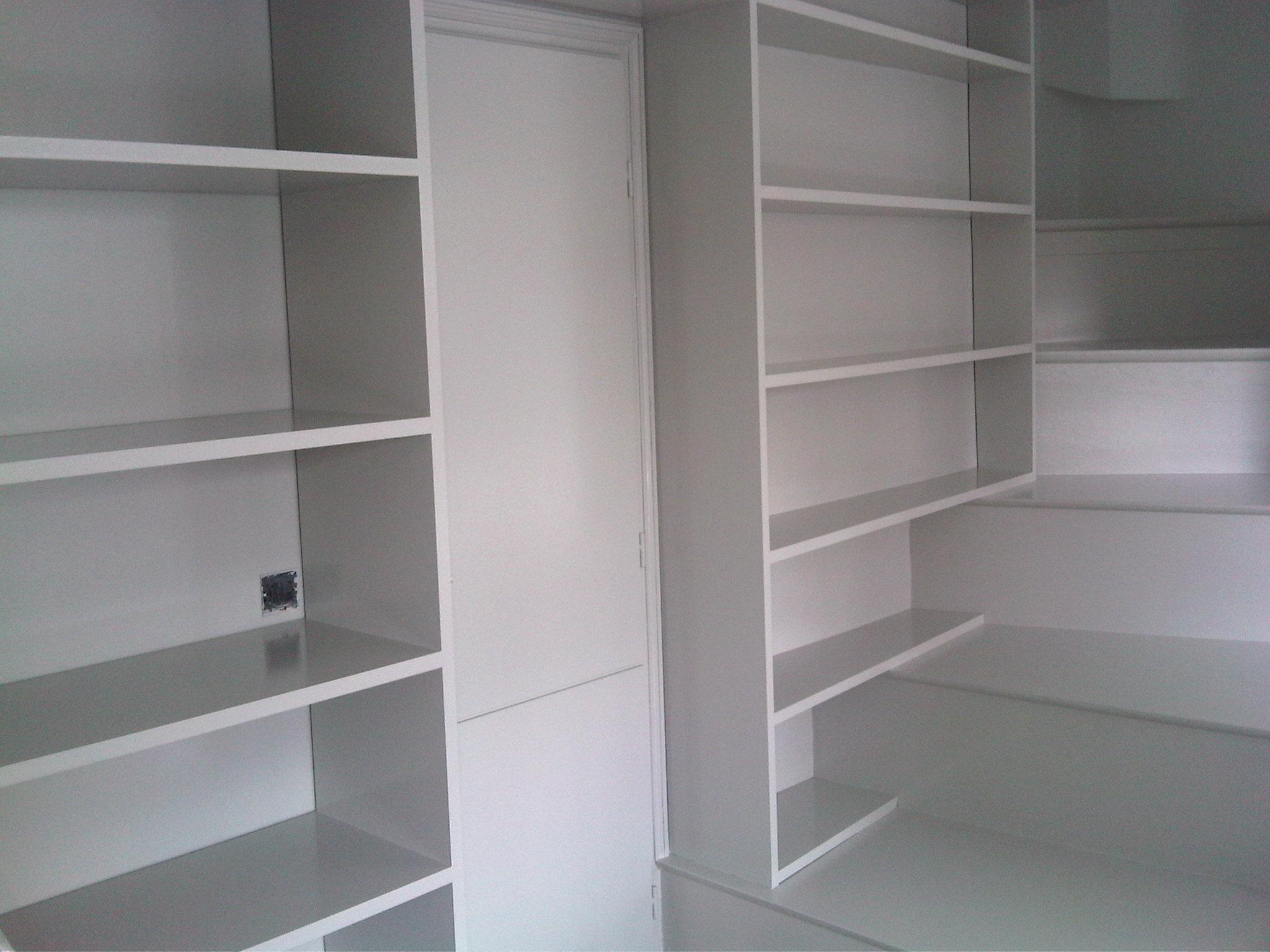 devis travaux peinture entreprise peinture paris entreprise peinture devis bonpeintreprofessionnel. Black Bedroom Furniture Sets. Home Design Ideas