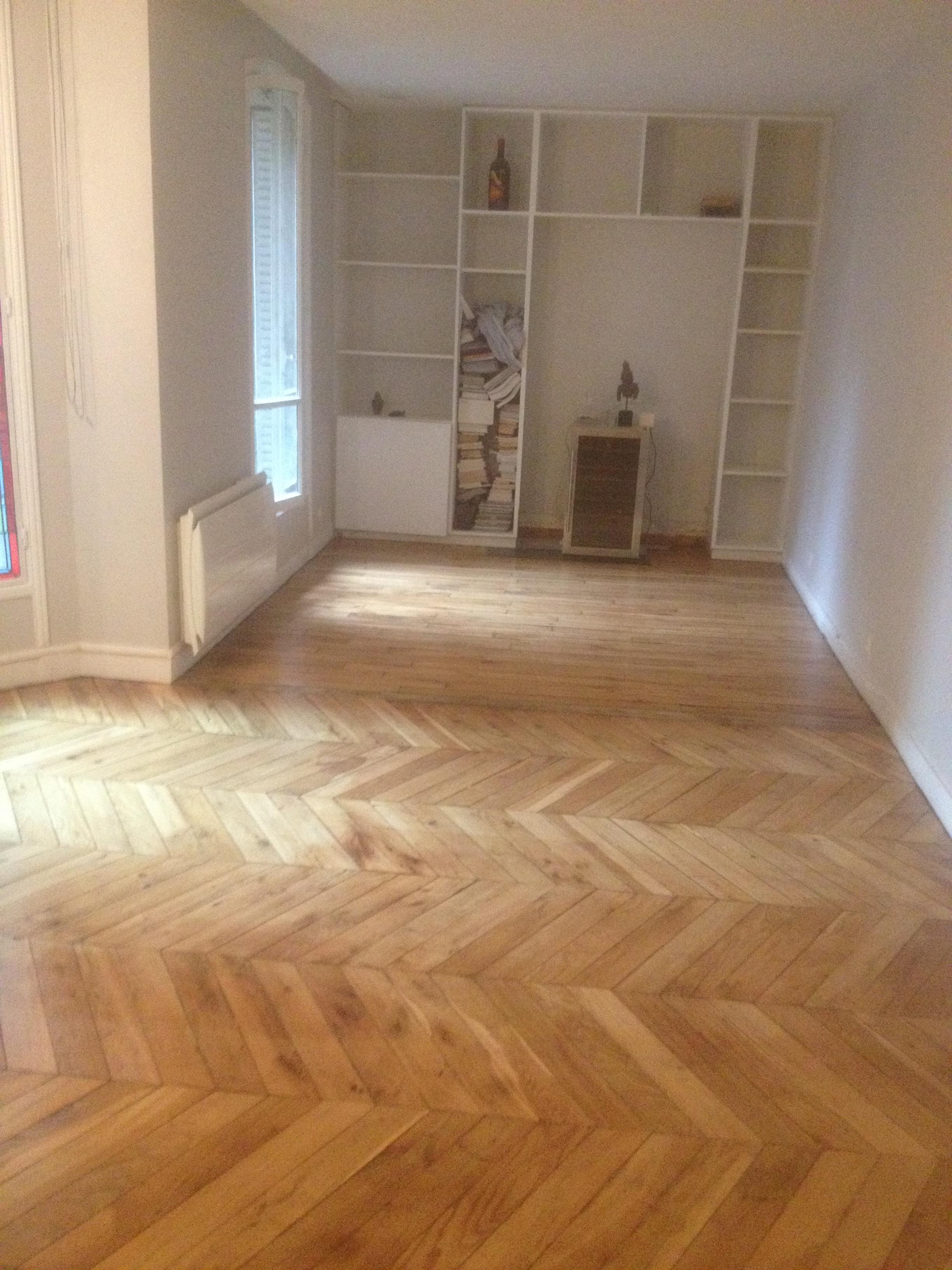 Devis peinture maison appartement studio 75 bonpeintreprofessionnel - Devis peinture appartement ...